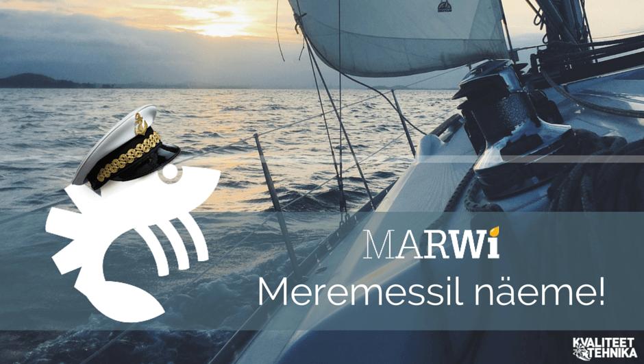Marwi meremess 2016