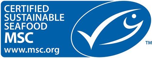 Choose-MSC-Ecolabel